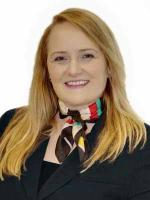 OpenAgent, Agent profile - Trudy Cartledge, Best Real Estate - Wentworthville