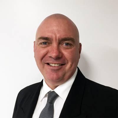 OpenAgent Review - Darren Lewington, Cottee Real Estate