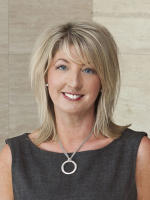 OpenAgent, Agent profile - Jill Rafferty, McGrath - Collaroy