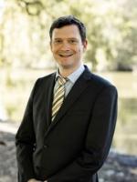 OpenAgent, Agent profile - Jared Cochrane, Raine and Horne - Nowra