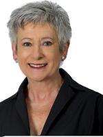 OpenAgent, Agent profile - Susan Millar, Stocker Preston - Margaret River