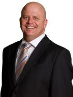 OpenAgent, Agent profile - Matt Newley, Fitzpatrick's Real Estate - Wagga Wagga