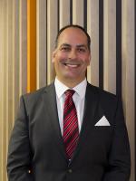 OpenAgent, Agent profile - Victor Shalala, MMJ - Wollongong
