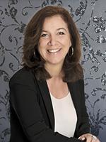 OpenAgent, Agent profile - Lisa Terare, Selling Homes- Sumner - Sumner