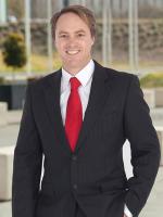OpenAgent, Agent profile - Andrew Curren, LJ Hooker - Tuggeranong