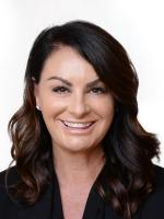 OpenAgent, Agent profile - Corrinne Olsen, PRDnationwide Perez