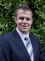 OpenAgent, Agent profile - Dayne Kleeman, Morrison Kleeman Estate Agents - Eltham