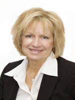 OpenAgent, Agent profile - Dianne Arcus, Platinum Realty Group - Ocean Reef