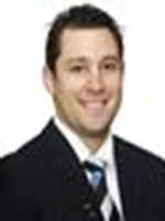 OpenAgent, Agent profile - Peter Bright, Harcourts Regal Gateway - ATWELL