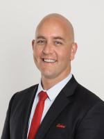 OpenAgent, Agent profile - Mitchell Heath, Elders Real Estate - Picton