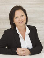 OpenAgent, Agent profile - Liz Morrall, McGrath - Mona Vale