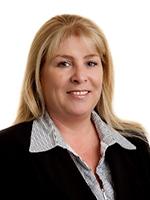 OpenAgent, Agent profile - Anita Deubert, Professionals - Yokine