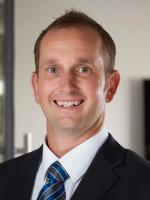 OpenAgent, Agent profile - Anthony Rabl, Clark NextRE - Warragul