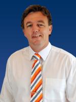 OpenAgent, Agent profile - David Baird, The Edge - Coffs Harbour