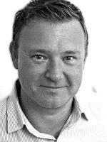 OpenAgent, Agent profile - Adam Richards, Purplebricks - Brisbane City