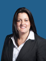 OpenAgent, Agent profile - Luana Rendina, Rendina Real Estate - Kensington