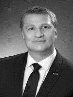 OpenAgent, Agent profile - Christian Lagarez, HT Wills Real Estate St George - Hurstville