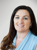 OpenAgent, Agent profile - Aimee Burns, Barclay Property - East Maitland