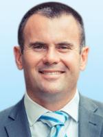 OpenAgent, Agent profile - Angus Macleod, PRDnationwide - Tumut