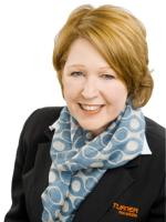 OpenAgent, Agent profile - Marie-ann Carey, Turner Real Estate - Adelaide (RLA 62639)