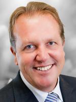 OpenAgent, Agent profile - David Smallacombe, Smallacombe Real Estate - Kingswood