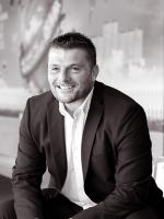 OpenAgent, Agent profile - Stuart Legg, RE/MAX - Robina