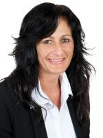 OpenAgent, Agent profile - Camille Ainsley, Peard Real Estate Canning Vale - Canning Vale