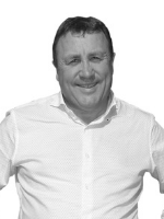 OpenAgent, Agent profile - Peter Dempsey, @realty - Australia