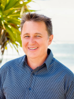 OpenAgent, Agent profile - Rob Whiting, Century 21 On Duporth - Maroochydore