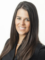 OpenAgent, Agent profile - Alana Gargaro, Residential HQ Central Coast - Terrigal