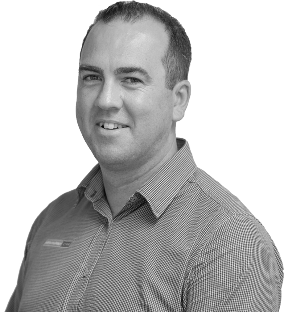 OpenAgent, Agent profile - Sean Campbell, PRDnationwide - Coffs Harbour