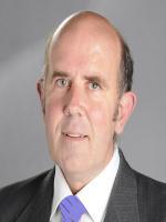 OpenAgent, Agent profile - Ken McNamara, Ken McNamara Real Estate -  Shepparton
