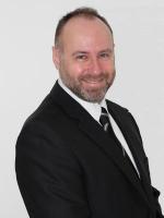 OpenAgent, Agent profile - Jay Radbourne, Benlor Real Estate - Werribee