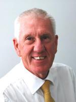 OpenAgent, Agent profile - Alan Tapley, Harcourts - Wynnum