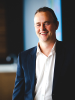 OpenAgent, Agent profile - Chris Holmes, RE/MAX - Nerang