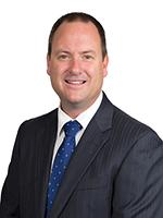 OpenAgent, Agent profile - Ben Silverman, Professionals Wellstead Team - Bassendean