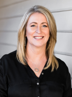 OpenAgent, Agent profile - Clare HickeyShand, Yard Property - East Fremantle
