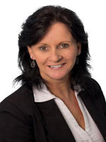 OpenAgent, Agent profile - Heather Eldridge, Professionals Stirling Clark - Forrestfield