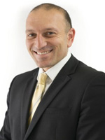 OpenAgent, Agent profile - Fabian Screpis, Ray White - Liverpool
