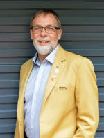 OpenAgent, Agent profile - Gary Bardwell, Century 21 Combined - Springwood