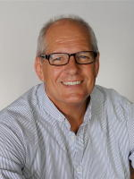 OpenAgent, Agent profile - Richard Andrews, Liquid Property - Subiaco
