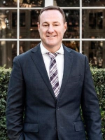 OpenAgent, Agent profile - Brad Hillier, BresicWhitney Estate Agents - Darlinghurst