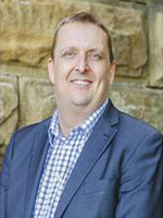 OpenAgent, Agent profile - Doug Hardy, Award Group Real Estate - West Ryde