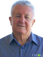 OpenAgent, Agent profile - Alan Thomasson, Harcourts - Yeppoon