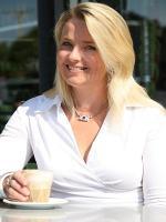 OpenAgent, Agent profile - Danielle Anderson, Indigo Property Marketing - BLAIRGOWRIE