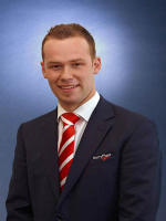 OpenAgent, Agent profile - Brent Smith, Barry Plant - Wantirna