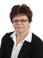 OpenAgent, Agent profile - Shelda De Jong, Real Estate Plus - Mundaring