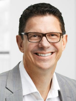 OpenAgent, Agent profile - Peter Clements, Mint Real Estate - Claremont