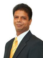 OpenAgent, Agent profile - Sid Sethi, LJ Hooker - Cranbourne
