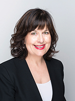 OpenAgent, Agent profile - Catherine Crease, Ouwens Casserly Real Estate - Adelaide